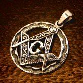 Freemason top