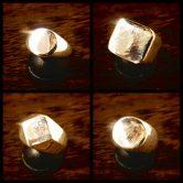 印台 ring